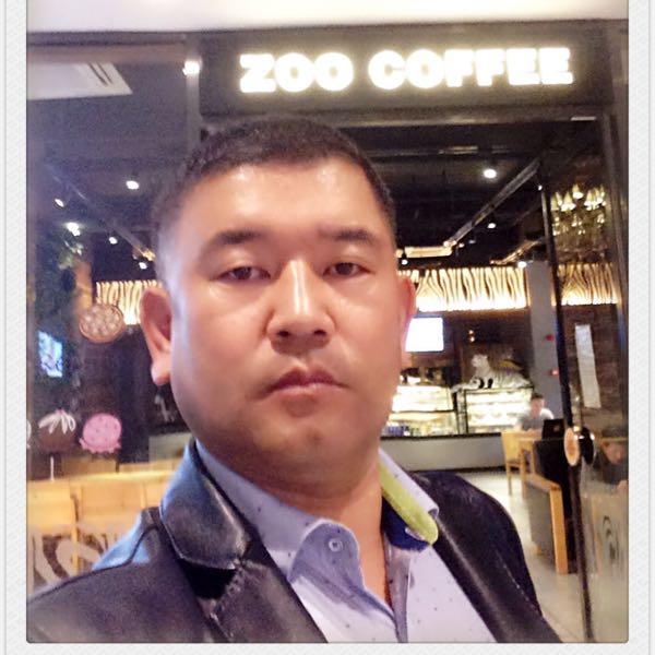 李永学 最新采购和商业信息