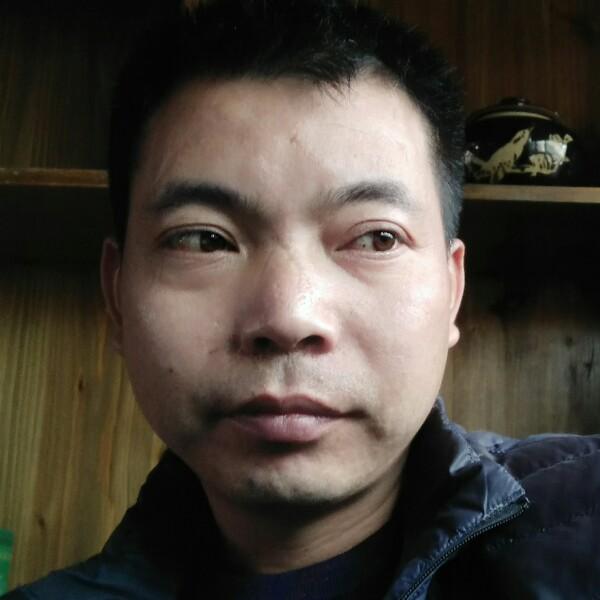 陈荣堂 最新采购和商业信息