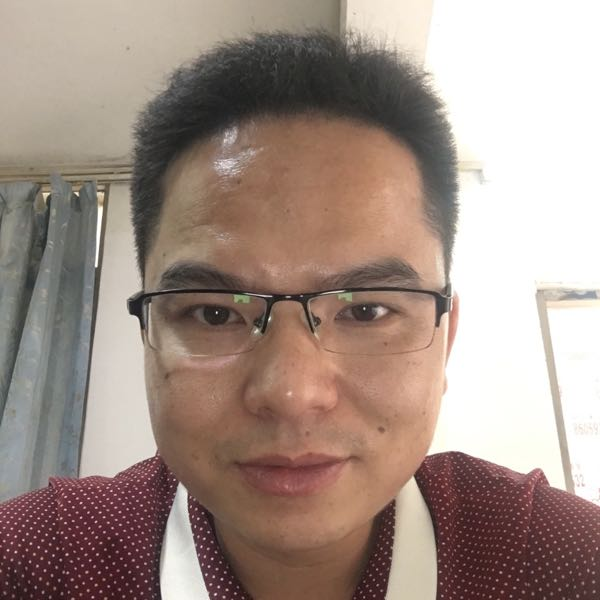 张少林 最新采购和商业信息