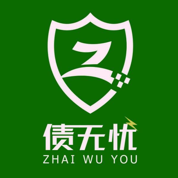 李广超 最新采购和商业信息