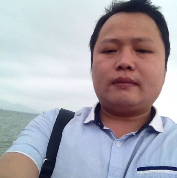 杨平 最新采购和商业信息