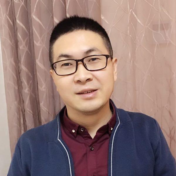 谷晓春 最新采购和商业信息