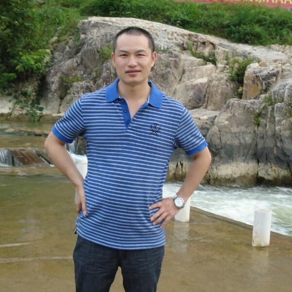 杨金忆 最新采购和商业信息