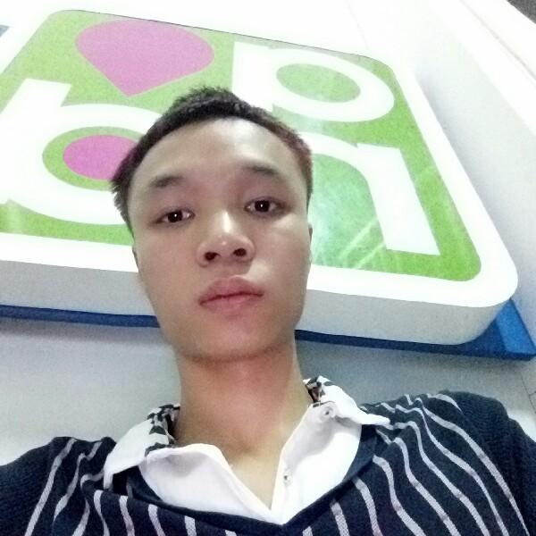 朱永祥 最新采购和商业信息
