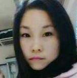 王晓霞 最新采购和商业信息