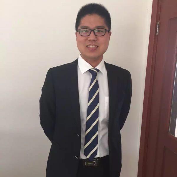 刘康 最新采购和商业信息