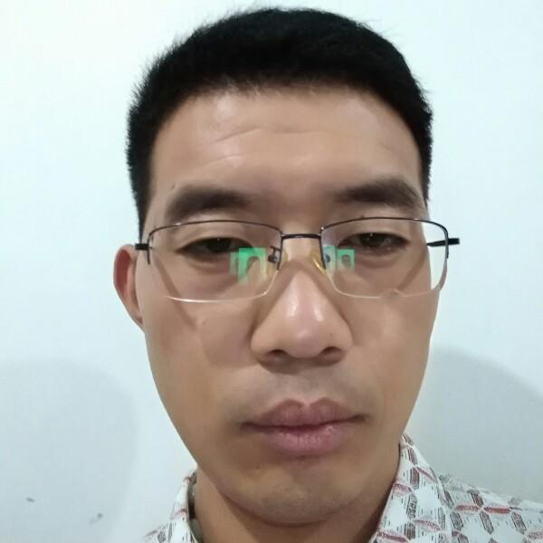 文俊龙 最新采购和商业信息