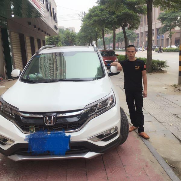 王华平 最新采购和商业信息