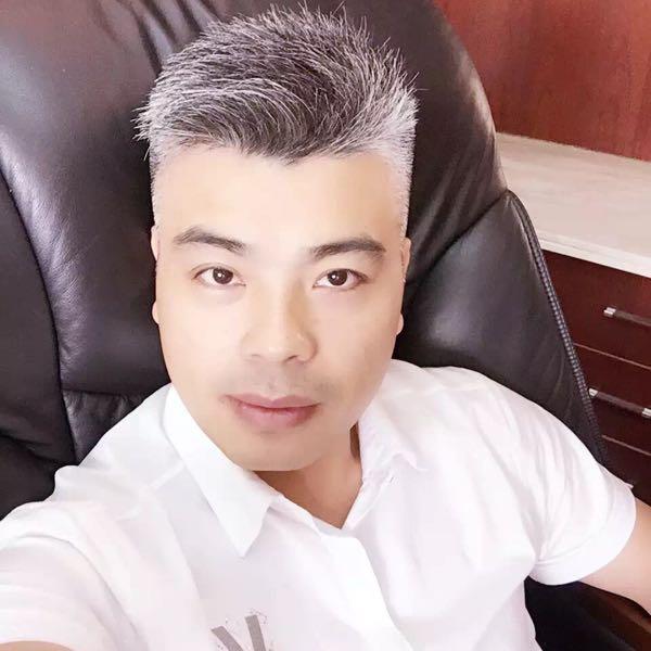 来自顾继克发布的供应信息:尊敬的 您好 ! ... - 敏雍微波技术(上海)有限公司