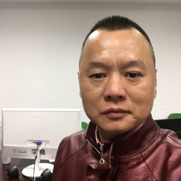 吴晨杰 最新采购和商业信息