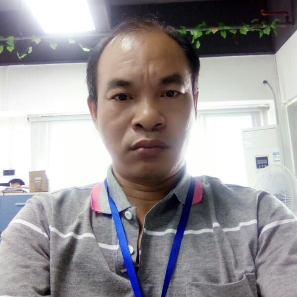 陈海清 最新采购和商业信息
