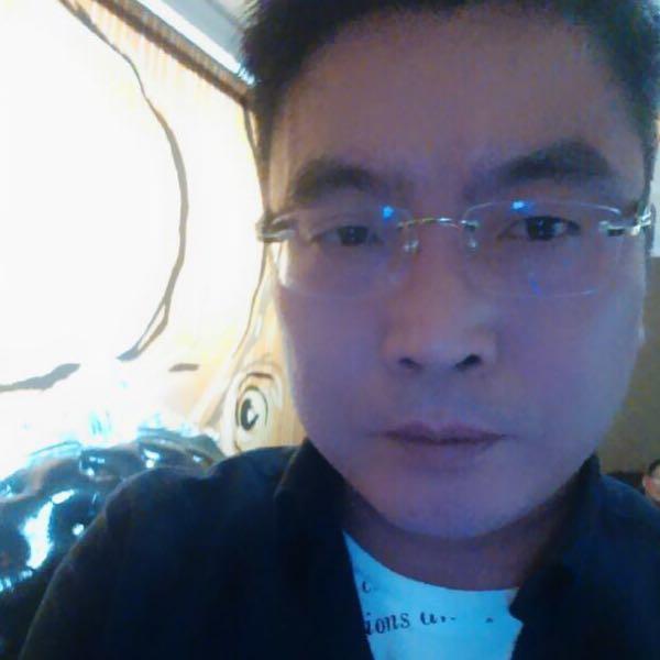 吕文峰 最新采购和商业信息