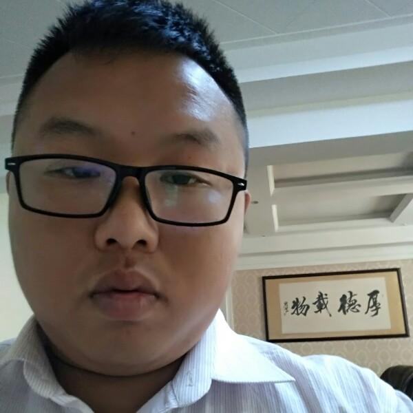 石惠 最新采购和商业信息