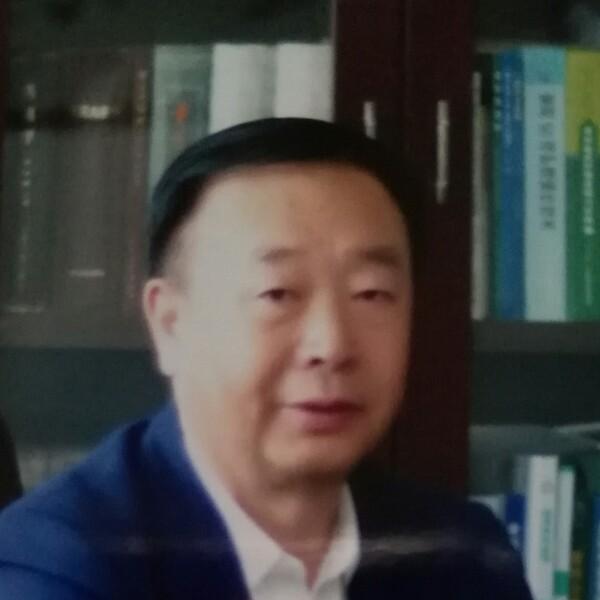 杨广富 最新采购和商业信息