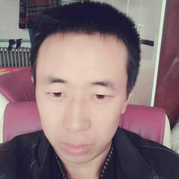赵文武 最新采购和商业信息