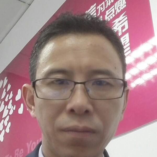 杨中卫 最新采购和商业信息