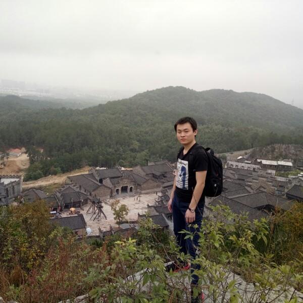 汪陶俊 最新采购和商业信息