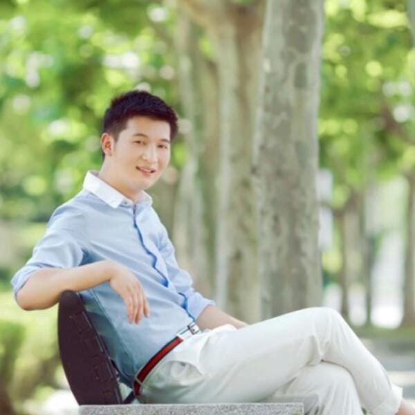 范庆龙 最新采购和商业信息