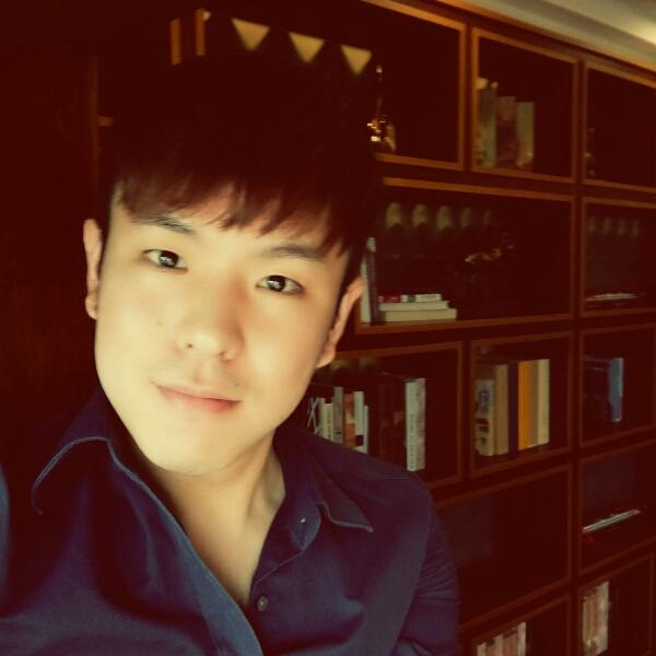 杨建昇 最新采购和商业信息