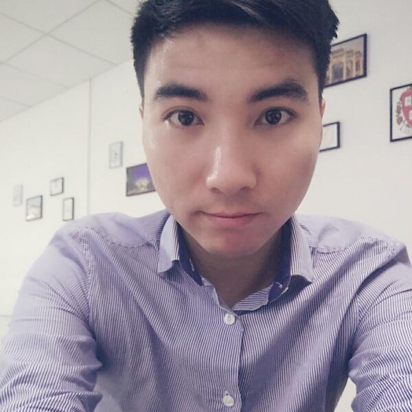 朱晓辉 最新采购和商业信息