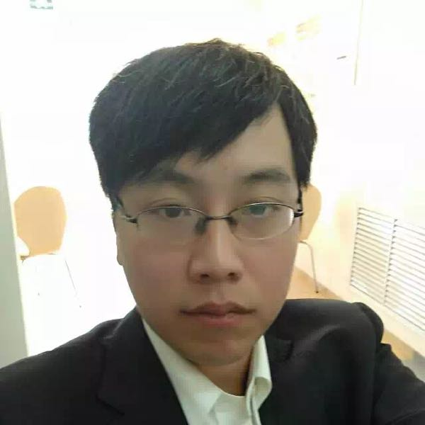 刘亮 最新采购和商业信息