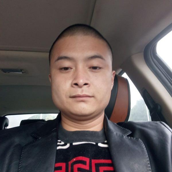 王怀玉 最新采购和商业信息