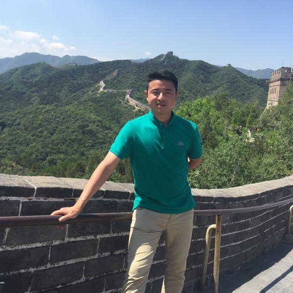 唐海波 最新采购和商业信息