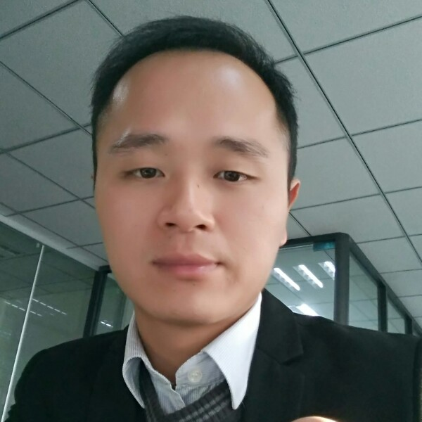 来自李勇明发布的供应信息:智能设备专用物联卡,13位,无需实名制,... - 北京星网全景信息技术有限公司