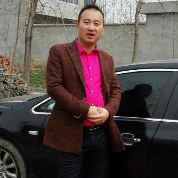 郭彬 最新采购和商业信息