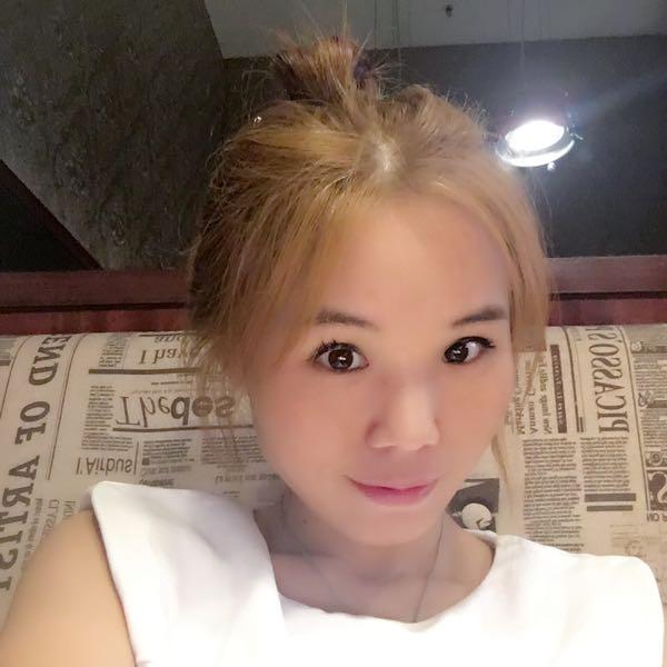 杨帅杰 最新采购和商业信息