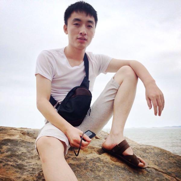 徐仁清 最新采购和商业信息