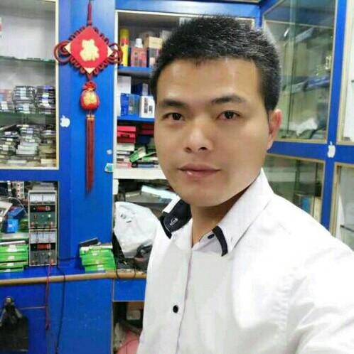 杨松波 最新采购和商业信息