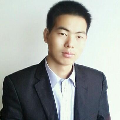 邓召海 最新采购和商业信息