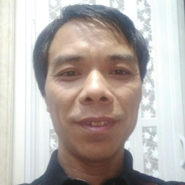 薛俊利 最新采购和商业信息