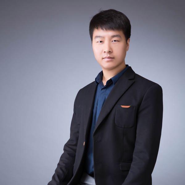 荆海亮 最新采购和商业信息