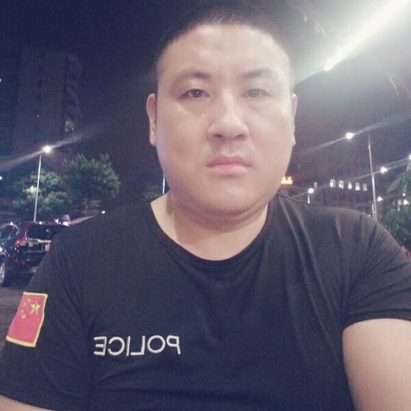 刘少丰 最新采购和商业信息
