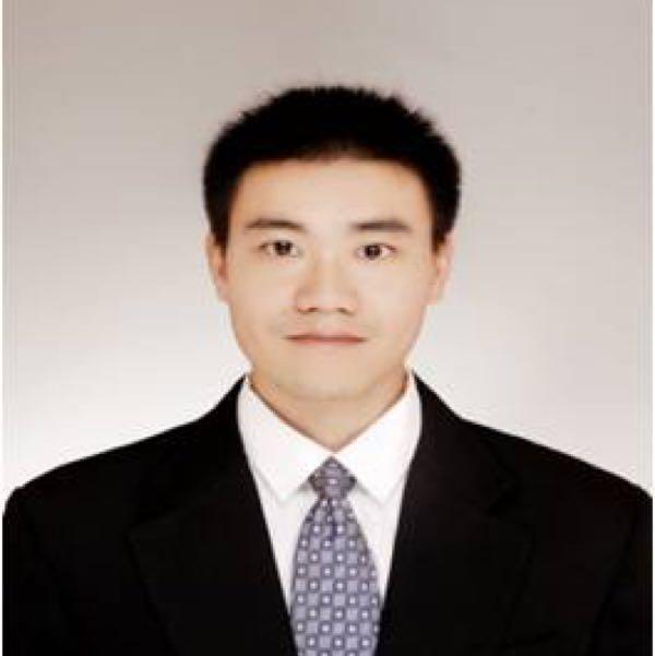 李先帅 最新采购和商业信息