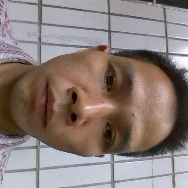 罗建峰 最新采购和商业信息