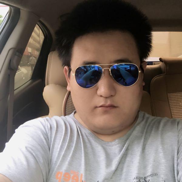 王胜朋 最新采购和商业信息