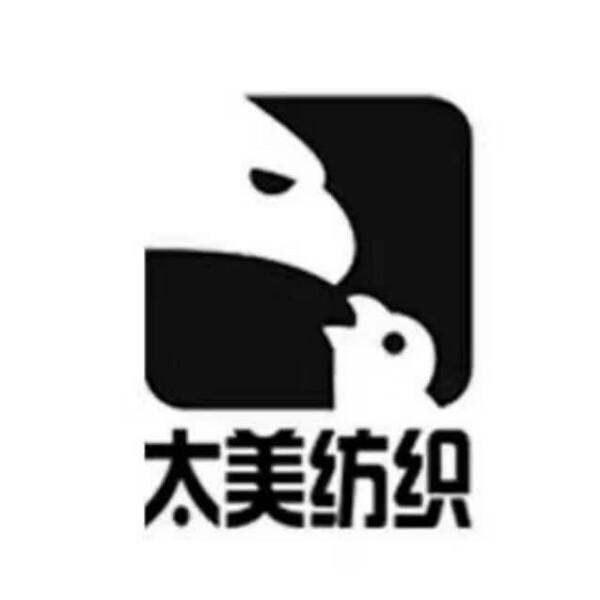 陈锦强 最新采购和商业信息