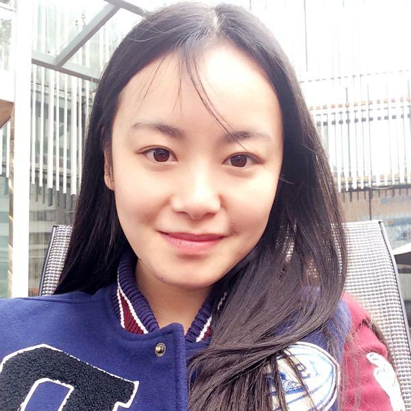 来自张**发布的公司动态信息:山水普惠(北京)信息咨询有限公司,专业的... - 山水普惠(北京)信息咨询有限公司