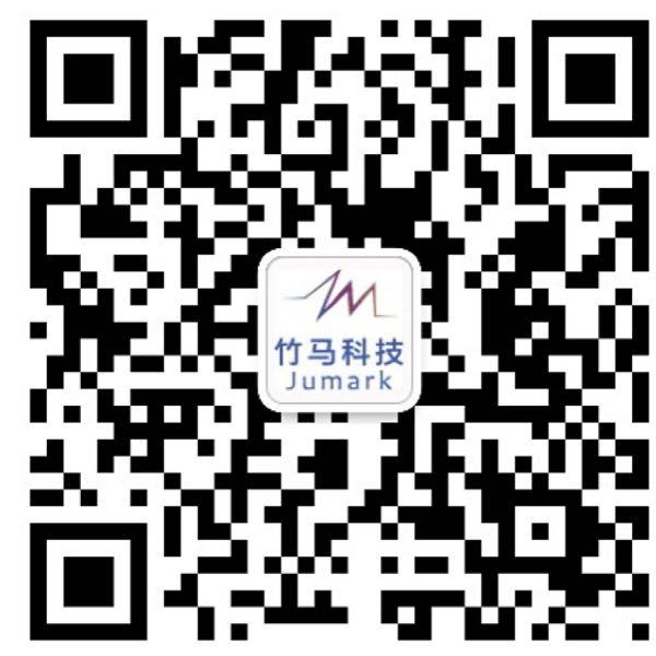 袁世广 最新采购和商业信息