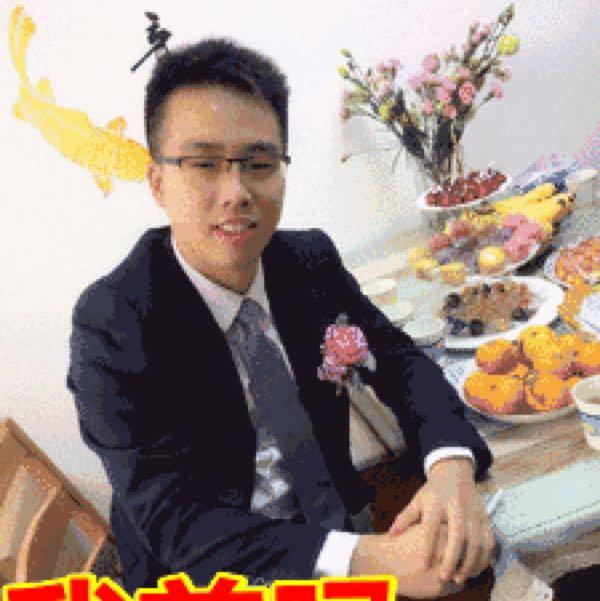 陈修亚 最新采购和商业信息