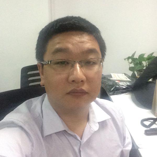 来自申**发布的供应信息:Exchange企业邮局、邮件中继、邮件... - 上海有孚网络股份有限公司