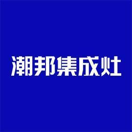 浙江潮邦厨具电器有限公司 最新采购和商业信息