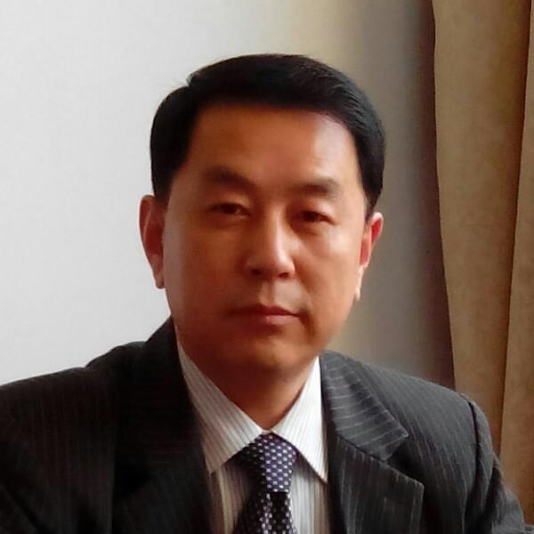 姜庆华 最新采购和商业信息