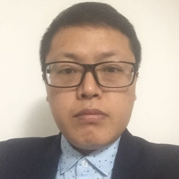 曹元 最新采购和商业信息
