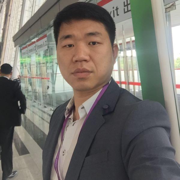 冯杰 最新采购和商业信息