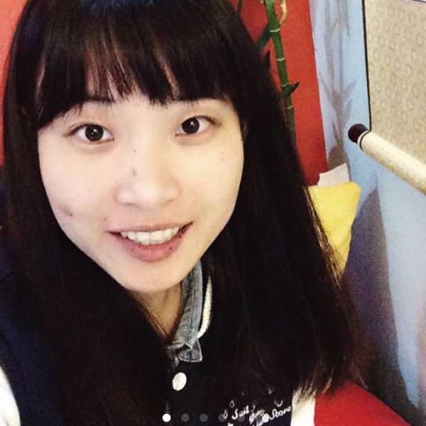李青 最新采购和商业信息