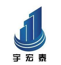 深圳市宇宏泰建材有限公司 最新采购和商业信息